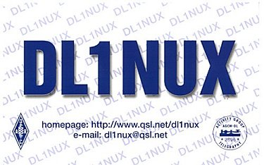 qsl-dl1nux